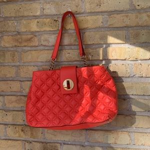 Kate Spade Quilted bag - BRAND NEW